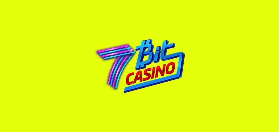 7bit casino - pragmatic play bonus