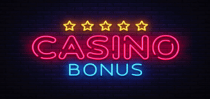 pragmatic casino bonuses
