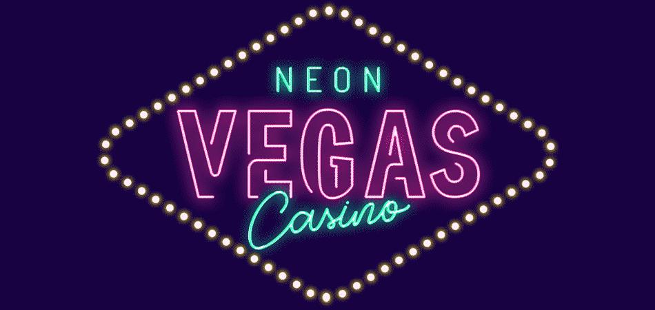 neon vegas pragmatic play