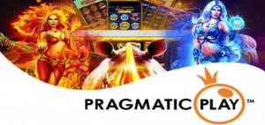 pragmatic play on the go